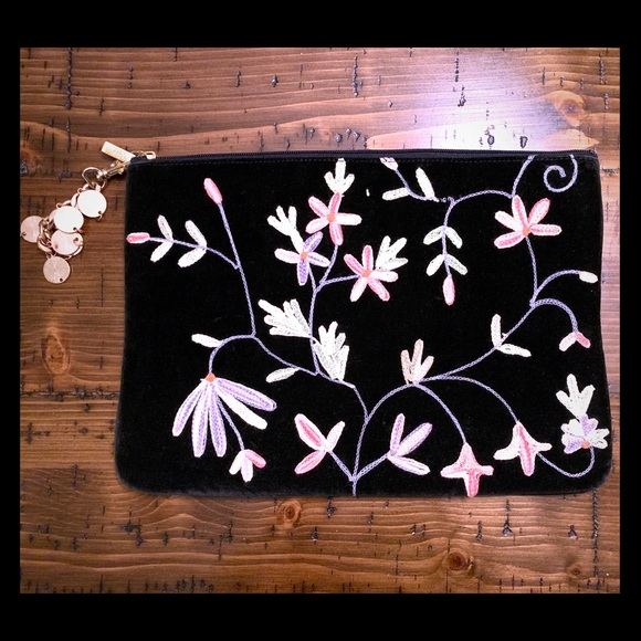 AMERICANA Handbags - CLUTCH